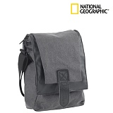 [National Geographic] Walkabout Slim Shoulder Bag - ���ų� �����׷��� ��ũ��ٿ� ���� ��� �� (W2300)