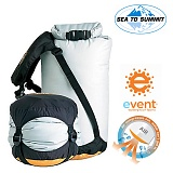 [Sea To Summit] Compression Dry Sacks -  �������  ��� ����� (L/20L)