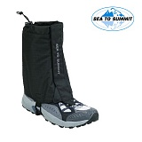 [Sea To Summit] Spinifex Ankel Gaiters - ������� ���Ǵ� �ޱ� ������