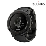 [Suunto] Core Alu Deep Black 187340 - ���� �ھ� �˷� �� �?