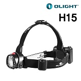 [OLIGHT] H15 Wave 2013 LED Headlamp - ������Ʈ H15 ���̺� 2013 LED ��工��