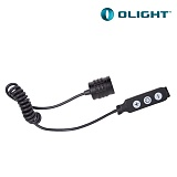 [OLIGHT] 3 Keys Remote Pressure Switch - ������Ʈ M20S & M20SX & M30�� ����Ʈ ������ ����ġ 3keys