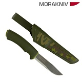 [MORA] Bushcraft ForestCamo - �ν�ũ����Ʈ ������Ʈ ī��