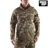 [Massif] Elements�� USAF (FR) MultiCam SoftShell Jacket/Pant - ������ ������Ʈ �濰/��� ����Ʈ�� ����/����
