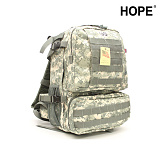 H.O.P.E 2-Day Tactical Pack ACU - 2�Ͽ� ��Ƽ�� ��� �賶 (ACU)