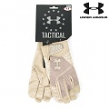 [Under Armour] Tactical Summer Blackout Glove - ����Ƹ� ��Ƽ�� ��� �?�ƿ� �۷��� (����) 7555