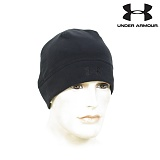 [Under Armour] Tactical Arctic Beanie black - ����Ƹ� ��Ƽ�� ��ũƽ ��� (�?) 9735
