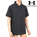 [Under Armour] Tactical Polo T-Shirt - ����Ƹ� ��Ƽ�� ��� Ƽ���� (�?) 6032