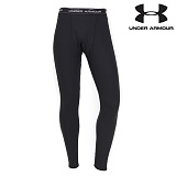 [Under Armour] ColdGear�� Tactical Compression Leggings Black  - ����Ƹ� �ݵ��� ��Ƽ�� �������̼� ���뽺 (�?) 6004