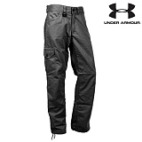 [Under Armour] UA Tactical Utility Pants Black - ����Ƹ� ��Ƽ�� ��ƿ��Ƽ ���� (�?) 6012