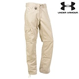 [Under Armour] UA Tactical Utility Pants Desert Sand - ����Ƹ� ��Ƽ�� ��ƿ��Ƽ ���� (����) 6012