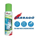 [TARRAGO] Performance Wash - �����ս� ����