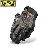 [Mechanix Wear] Original Mossy Oak�� Glove - ��ī�н� ���� �������� ��ÿ�ũ �۷���