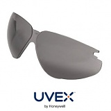Uvex Genesis XC Replacement Lenses - ������ XC ��ü ����