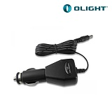 [OLIGHT] S80 BATON Car Charger - ������Ʈ S-80 ��� ������ �����