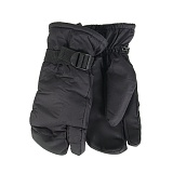 Waterproof Samji Gloves - ��� ���� �尩