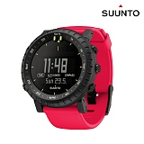 [Suunto] Core Red Crush 188090 - ���� �ھ� ���� ũ����