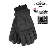 [Saranac] DTL-1000 Waterproof Winter Glove - ��� ���/��dz/���� ���� �尩