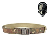 TMC Hard 1.5 Inch Shooter Belt  - TMC �ϵ� ���� ��Ʈ (MC)
