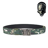 TMC Hard 1.5 Inch Shooter Belt  - TMC �ϵ� ���� ��Ʈ (JD)