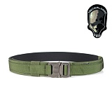 TMC Hard 1.5 Inch Shooter Belt  - TMC �ϵ� ���� ��Ʈ (OD)