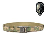 TMC Hard 1.5 Inch Shooter Belt  - TMC �ϵ� ���� ��Ʈ (AT-FG)