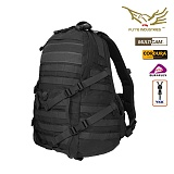 [FLYYE] FAST EDC Backpack Black - �н�Ʈ EDC ���� �?
