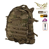 [FLYYE] MOLLE AIII Backpack Multicam - ���� 3�Ͽ� ���� ��Ƽķ