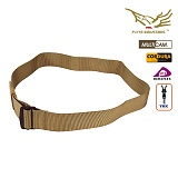 [FLYYE] BDU Belt Coyote Brown - BDU ��Ʈ �ڿ��� ����