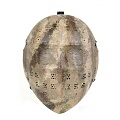 브랜드없음(No Brand) Airsoft Wire Mesh Hockey Mask (A-TACS) - 안면 보호 위장마스크 (A-TACS)