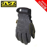 [Mechanix Wear] Cold Weather Glove - ��ī�н� ���� 2013���� �ݵ���� �۷���/�����尩 / ���� ���� ��� �ҷ� (���ۻ�ǰ)