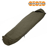 [Eberlestock] Ultralight Sleeping Bag - ��������Ź SU18 ��Ʈ�����Ʈ ħ�� (�ʰ淮)