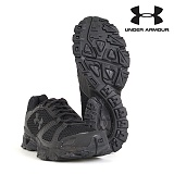 [Under Armour] UA MS MIRAGE Boots - ����Ƹ� ���� 2 Ʈ���� ���� ���� (�?) 1539