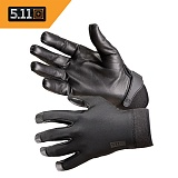 [5.11 Tactical] Taclite2 Gloves - 511 ��Ƽ�� �ö���Ʈ 2 �۷���