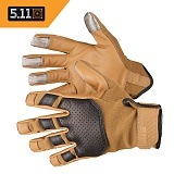 [5.11 Tactical] Screen Ops Tactical Gloves Coyote - 511 ��Ƽ�� ��ũ�� OPS ��Ƽ�� �۷��� (�ڿ���)