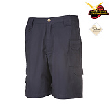 [5.11 Tactical] Taclite Pro Short Dark Navy - 511 ��Ƽ�� �ö���Ʈ ���� �ݹ��� (��ũ���̺�)