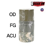 [Brigade] Army Duct Tape 9m - �긮���̵� �������� �̱� �������� 9m