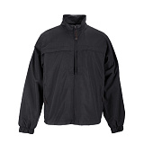 [5.11 Tactical] Response Jacket Black - ������ ��� ���� (Black)