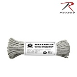 [Rothco] G.I Plus Nylon Paracord 100ft ACU - �ν��� �Ķ��ڵ� 30m ���ϻ��� (ACU)