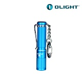 [OLIGHT] NEW i3s XP-G2 Blue - ������Ʈ i3s XP-G2 ���