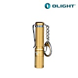 [OLIGHT] NEW i3s XP-G2 Gold - ������Ʈ i3s XP-G2 ���