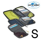 [Sea To Summit] Travel Wallet -  ������� Ʈ���� ��(S/�̵峪��Ʈ)