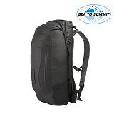 [Sea To Summit] Rapid Dry Pack 26L Black - ������� ���ǵ� ������� ������� (�?/26L)