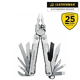 [LEATHERMAN] Super Tool 300 - ������ ���� ��Ƽ�� 300 (�Ŀ�ġ ����)