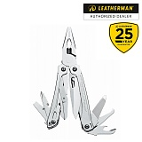 [LEATHERMAN] WINGMAN - ������ ������ �ö��̾� ���� ��Ƽ��