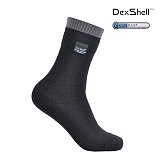[Dexshell] Waterproof Socks Amazon - ���� �Ƹ��� ����縻
