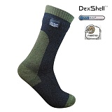 [Dexshell] Waterproof Socks Tundra - ���� ����� ����縻