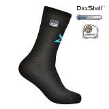 [Dexshell] Waterproof Socks Himalaya - ���� ������� ����縻