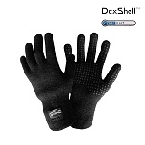 [Dexshell] Waterproof Gloves Tornado - ���� ����̵� ����尩