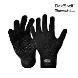 [Dexshell] Waterproof Gloves Mong Blanc - ���� ���� ����尩